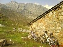 norte turismo rural